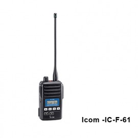 gallery/waterproof-walkie-talkie-radio-500x500
